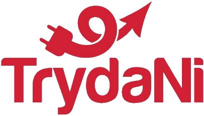 TrydaNi – Charge Place Wales Ltd.