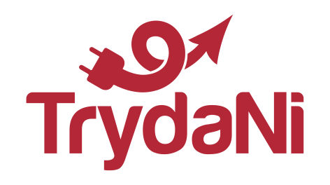 TrydaNi – Charge Place Wales Ltd. (Eng)
