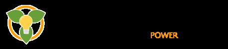 Logo name and strapline png-transparent