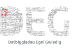 deg-logo-350px