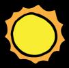 lemonadepixel_eco-icons-30